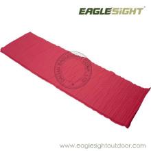 Воздуха кровать с насосом для пеших прогулок/наружного использования