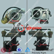 Hot sale turbocharger EX220-5 EX230-5 RHC6 P/N:24100-3340A 114400-2252B 114400-3500