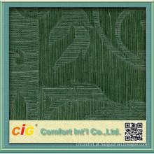 Papel de parede papel de parede/chinês natural de 2018