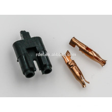 IEC 60320 C5 C13 C14 C19 C20 INSERTS sockets