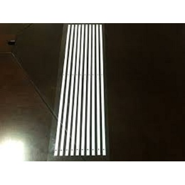 LED Light Bar Thermal Conductive Tape