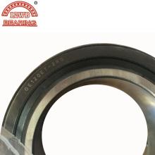 Spherical Plain Bearing, Rod End Bearings, (GE25-KRR-B)