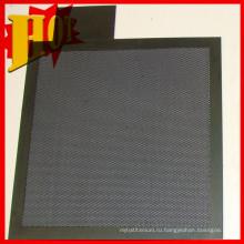 ММО Титан сетки анода с конкурентоспособной ценой