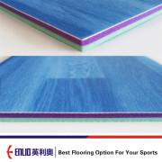 ENLIO Indoor Futsal Court Plancher
