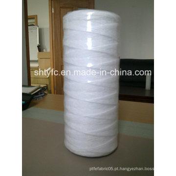 Thread Wrapped Filtro Cartucho para Líquido Tyc-Lfb250