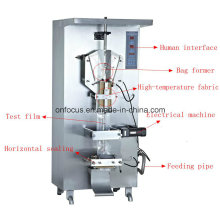 Sachet Water Packing Machine (AH-ZF1000)