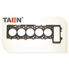 Высокое качество стали прокладка для Vw 070103383L