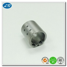 Hardened Steel  Reducer Bushing