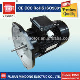 MINDONG AC electric motors specialized for swimming pool pumps