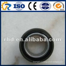 Chine Barre de butée à prix compétitif GEG8E Ridial spherical plain beaings