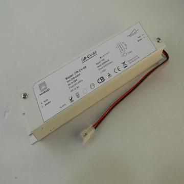 36 Volt 60W Ul/ETL Junction Box Led Driver