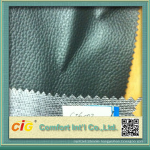 PVC Material Synthetic Leather for Sofa and Car Seat