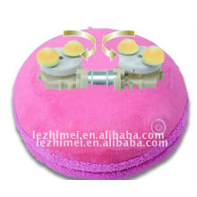 LM-505 Luxury Infrared Portable Massager(CE-RoHS)