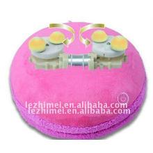 LM-505 роскошь инфракрасный портативный Massager(CE-RoHS)