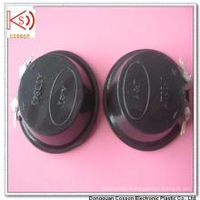 Piezoelectric Ultrasonic Horn Piezo Céramique Ks-5120b Haut-parleur