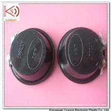Piezoelectric Ultrasonic Horn Piezo Ceramic Ks-5120b Speaker