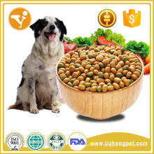 Gros nourriture pour animaux nourriture pour chien adulte en nourriture pour animaux de compagnie