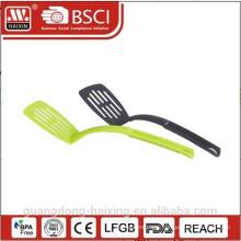 plastic spatula