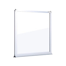 Factory Direct Sale Smoke Proof Ceiling Screen For Station