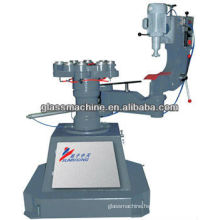 YMW1 Single Arm Round Glass Beveling Machine