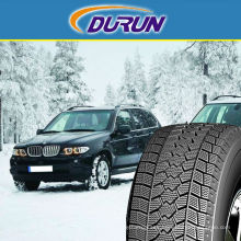 BEST-SELLER ! LT225/75R16 GOOD QUALITY WINTER TIRES