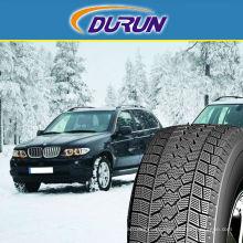 Зимние шины DURUN D2009 DURUN зима узор шин