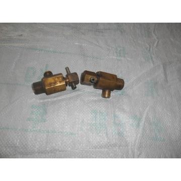 195-03-13241 válvula para pc200-8 para SD32