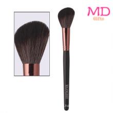 High Quality Contour Blusher Brush (TOOL-147)