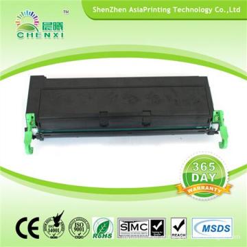 Cartucho de toner laser compatível para Lenovo Ld1055