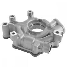 DODGE JEEP 3.7L, 4.7L Oil Pump 53020827