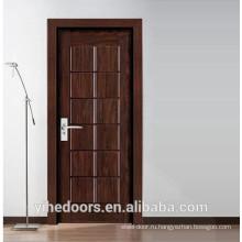 Необычные двери из ПВХ для больничной палаты в Ливане
