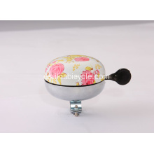 Bicycle Aluminum Bell Cycling Bicycle Bell