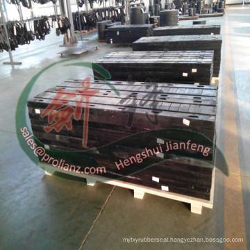 Professional Bridge Rubber Expansion Joints