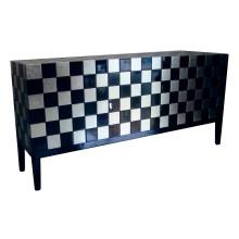 Hotel Cabinet Luxury Hotel Furniture
