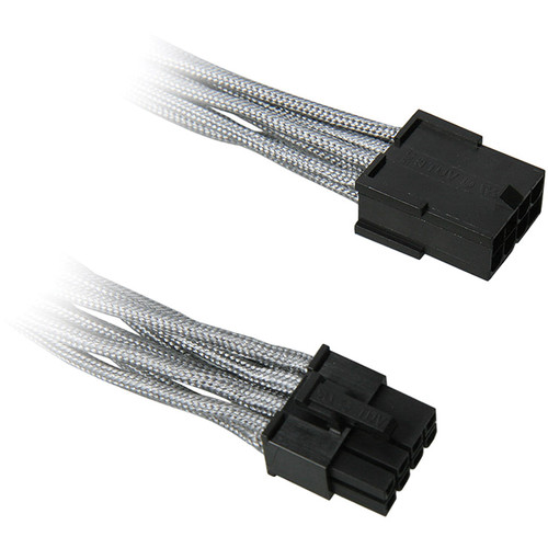 8pin pcie video card cable