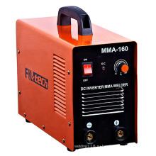 Сварочный аппарат инвертора MMA для различных стержней (IGBT-200)