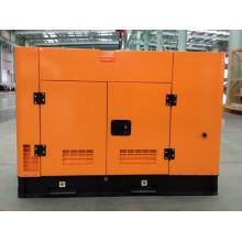 Meilleur prix et qualité Silent 15kVA Generator (YD480D) (GDYD15 * S)