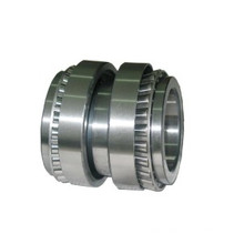 High Quality Precision Single Row Tapered Roller Bearings 30313
