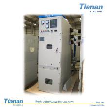 11KV Painel primário / alta tensão / isolamento de ar / distribuição de energia