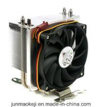 Radiateur avec ventilateur automatique pour auto