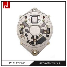 ZJPL 24V 140A 0120689562 bus engines parts alternator