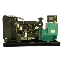 Shanhua 150 kW  diesel generator for sale