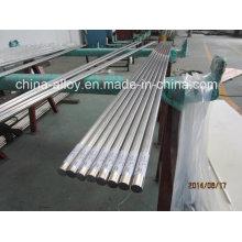 C-276 Hastelloy ASTM B575 barre ronde en fil