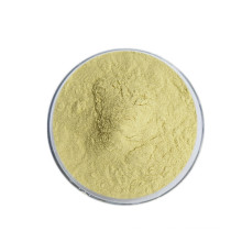 Natural Supplement phosphatidylserin Phosphatidic Acid