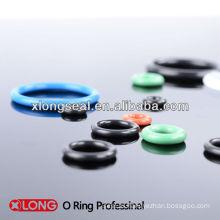 Buna no rings