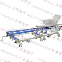 Medizinische Operation Docking Trolley