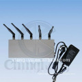 12.5W 2-50M 3g cdma gsm dcs classs room cell phone international mobile signal booster