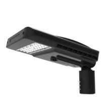 Регулируемый светодиодный уличный фонарь Philips 50 Вт