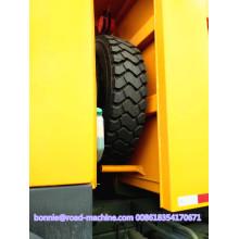 Brand NEW Sinotruk Howo 6x4 Mining Dump Truck