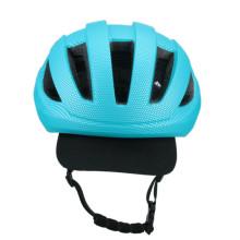 Мода Женский Стиль Велоспорт Шлем Велосипед Велосипед